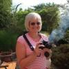 Photographer Karen